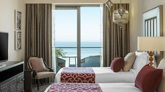 Ajman Saray, A Luxury Collection Resort photos Room