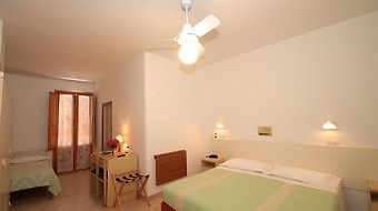 Albergo Le Sorgenti photos Room