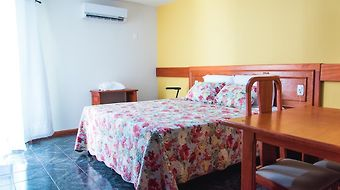Canzi Cataratas Hotel photos Room