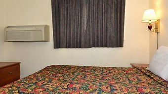 Days Inn Ontario Airport photos Room