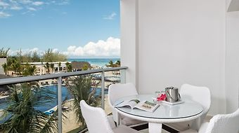 Royalton White Sands -Luxury  Ocean View Room- photos Room