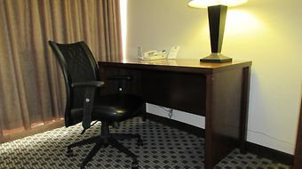 Best Western Ingram Park Inn photos Room