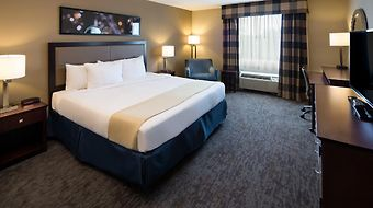 Doubletree By Hilton Laurel photos Room