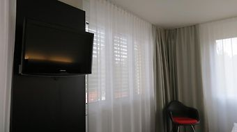 Comfor Hotel & Apartments photos Room