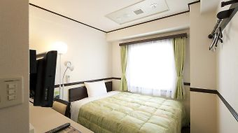 Toyoko Inn Tsudanuma photos Room Hotel information