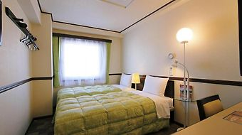 Toyoko Inn Sendai Higashi-Guchi No 1 photos Room Hotel information