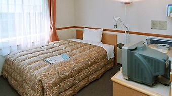 Toyoko Inn Kawasaki Ekimae Shiyakusho-Dori photos Room Photo album