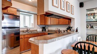 Aspen Townhomes West photos Room