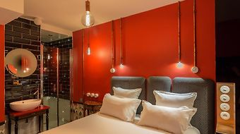 Hotel Exquis By Elegancia photos Room