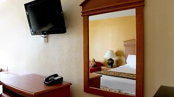 Americas Best Value Inn San Antonio photos Room