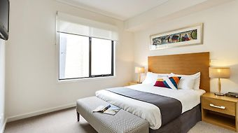 Quest Frankston Serviced Apts photos Room