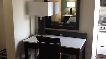 Americas Best Value Inn New London Mystic photos Room