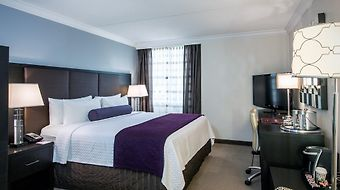 Crowne Plaza Suffern-Mahwah photos Room