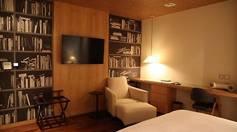 Hotel Grammos photos Room