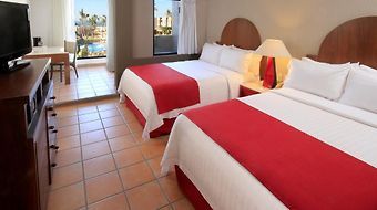 Holiday Inn Resort Los Cabos All Inclusive photos Room