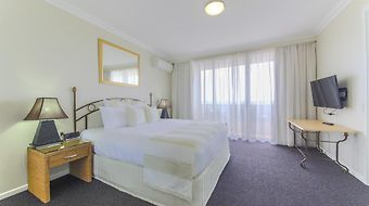 Clarion Hotel Mackay Marina photos Room