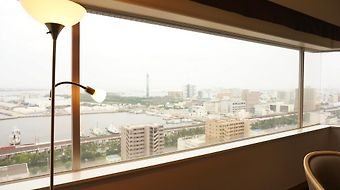Candeo Hotels Chiba photos Room