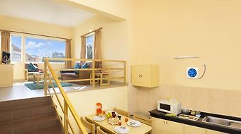 Sterling Holidays Golden Sands photos Room
