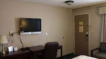 Days Inn - Lethbridge photos Room