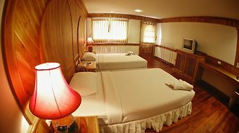 White Sand Princess photos Room