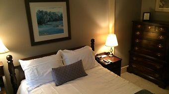 Zz-The Frogtown Inn photos Room