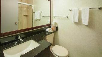Best Western Airport Inn photos Room