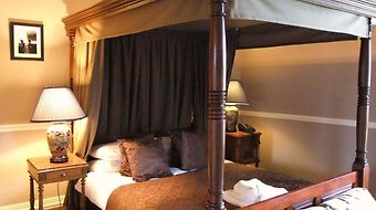 Knockderry Country House Hotel photos Room