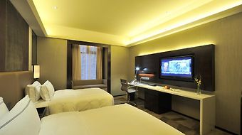Royal Suites & Towers photos Room