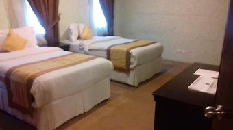 Golden Rose Hotel photos Room
