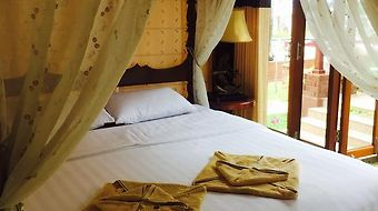 I-Talay Resort photos Room