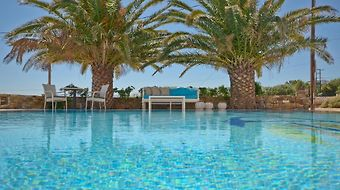 Dilino photos Exterior Hotel information