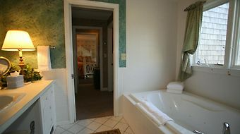 Cape Cod'S Lamb And Lion Inn photos Room