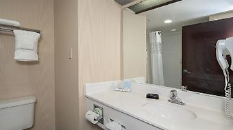 Hampton Inn Greenville/Travelers Rest photos Room