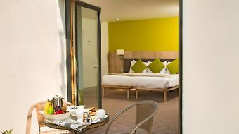 Lifehouse Spa And Hotel photos Room