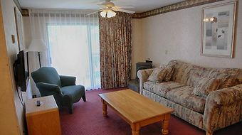 Friday Harbor Suites photos Room