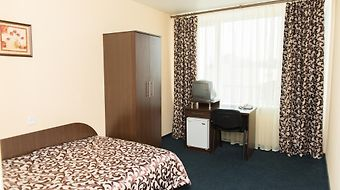 Mogilev Hotel photos Room