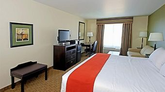 Holiday Inn Express & Suites Florence photos Room