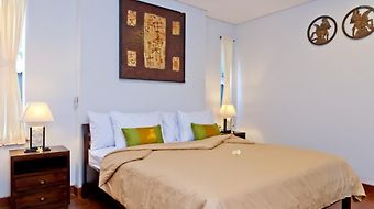 Surya Mas Villa photos Room