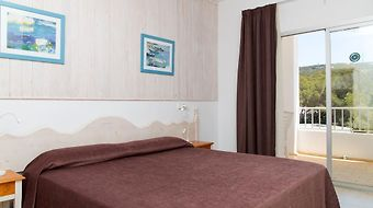 Hotel Entrepinos Adults Only photos Room