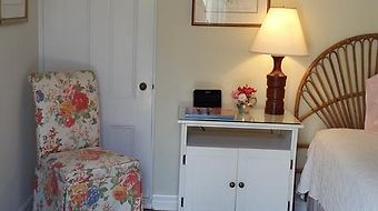 Greenbank  Guesthouse photos Room