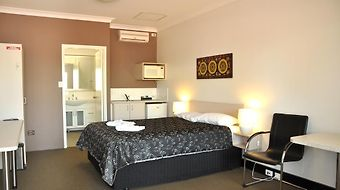 Comfort Inn Pinjarra photos Room