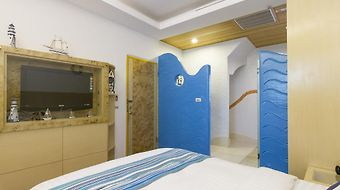 Dream House photos Room