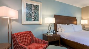 Hilton Garden Inn Nanuet photos Room