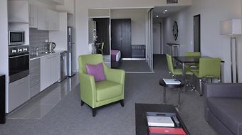Rydges Palmerston Darwin photos Room