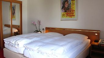 Seehotel Lono photos Room