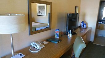 Best Western Plus Las Brisas Hotel photos Room