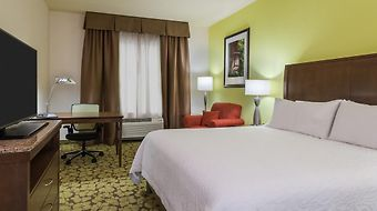 Hilton Garden Inn Wayne photos Room