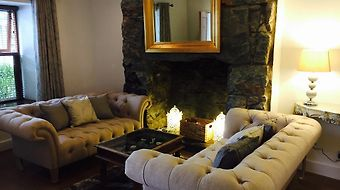 Golden Fleece Inn Tremadog photos Room