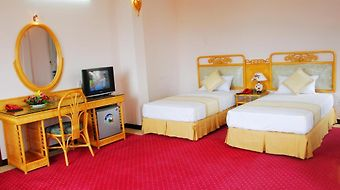 Areca Hotel photos Room