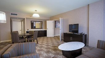 Doubletree By Hilton Hotel Binghamton photos Room